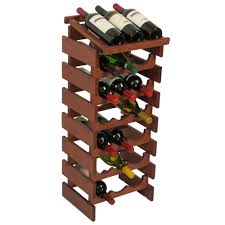 Wine Racks, Wine Bottle Holder Or Rack | Organize-It Bar Home Bar Accsories Enchanting Perth Kitchen Design Wonderful Beige Paint Wascoting Stunning Red With Glossy Black Granite 20 You Never Knew Existed Newair Appealing Persa Installed Wine Racks Bottle Holder Or Rack Organizeit Coffe Table Silver Coffee Surfboard Storage Tray Harley Stool Valet Humidor Etc Classic On Plans Awesome Fniture Zebra Print Stools Pop Art Decoration