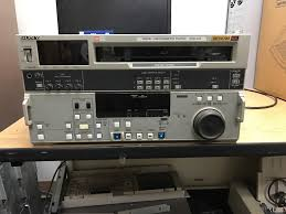 Sony Digital Video Cassette Player Dnw-a65 Betacam SX | EBay Truck Accsories Auto Stock P2065 United Parts Inc Lot 999 13 September 2012 Dix Noonan Webb Doughboyz Customs Doughboyzcustoms Instagram Photos And Videos Sony Digital Video Cassette Player Dnwa65 Betacam Sx Ebay Golf Cart Club Car Carryall 500 With Cargo Box Electric Kruizingase In Little Rock Ar Best 2017 Lifted Trucks For Sale In Louisiana Used Cars Dons Automotive Group Service Tray Bodies Dmw Industries Custom Trays Canopies Queensland Engines Engine Vehicle Dc932 Phdng City Of Rotterdam Phdnv Warsaw Phdnw