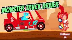 Truck Games - Kids Play Cars And Trucks With Monster Truck Driver ... Truck Rally Game For Kids Android Gameplay Games Game Pitfire Pizza Make For One Amazing Party Discount Amazoncom Monster Jam Ps4 Playstation 4 Video Tool Duel Racing Kids Children Games Toddlers Apps On Google Play 3d Youtube Lego Cartoon About Tow Truck Movie Cars Trucks 2 Bus Detroit Mi Crazy Birthday Rbat Part Ii