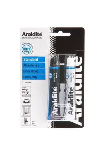 Araldite Professional Adhesives