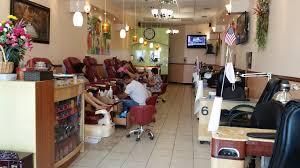 100 Angelos Spa Angelo Nails And 4423 Sunset Dr San Angelo TX 76901 YPcom