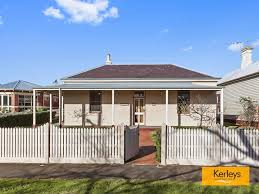 100 Queenscliff Houses For Sale House For 91 Hesse Street VIC 3225