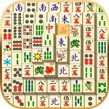 mahjong solitaire tiles anai com