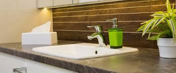 verhalten im badezimmer was darf der vermieter vorschreiben