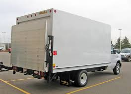 Gallery | Monroe Truck Equipment Buyers 13006027 60 X 27 One Piece Pickup Truck Liftgate 149500 Penske Rental Intertional 4300 Morgan Box Truc Flickr Npr Diesel Ebay Fritzes Modellbrse B66004149 Mb Econic Box Truck With 12 Stakebed W Liftgate Pv Rentals 2011 Used Isuzu Nrr 20ft Dry Boxalinum Tuck Under At 2007 26ft Tampa Florida Tif Group Everything Trucks Craftsmen Trailer Truckequip Moving Just Four Wheels Car And Van No More Dead Batteries Solar Solutions By Go Power