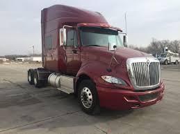 International Trucks In Nebraska For Sale ▷ Used Trucks On ... Freightliner Cab Chassis Trucks In Nebraska For Sale Used Kenworth T660 Cventional W900l On Buyllsearch 2005 Mack Cxn 613 Vision Semi Truck Item Da0613 Sold Ap 2009 Ford F450 Super Duty Utility Ea9673 Free Ads Free Classifieds Trucks For Sale 2002 Intertional 9100i Da0648 Ma Dump Tag 48 Excellent