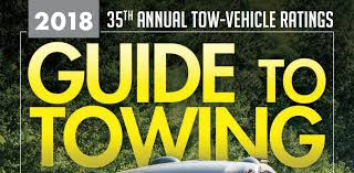Trailer Towing Guides | How Much Can You Pull | How To Tow Safely ... Truck Towing Capacity 1920 Car Release And Reviews 2019 Jeep Scrambler Jt Pickup Weight Tow Payload Ratingsand What They Really Mean Youtube Trying To Figure Rams Tow Ratings And Trim Levels These 4 Things Impact A Ram Trucks Rating Terminology Definitions Trend Equipment Positioning Critical When With Pickups Chevy Trailering Guide Chevrolet 2017 Ford Super Duty Overtakes 3500 As Towing Champ Nissan Titan Crew Cab Gets 9390pound Autoguide Chart Vehicle Gmc Might You With The 2015 Colorado Canyon