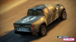 Image - FH Ford Raptor 11 Halo Edition Rear.jpg | Forza Motorsport ... Hrca Touch A Truck July 26 2014 Groove Auto Blog Ford Racing Ranger Dakar Asphalt Wiki Fandom Powered By Wikia Recalls 2018 Trucks And Suvs For Possible Unintended Movement 15 Pickup That Changed The World Fseries Super Duty Warranty Review Car Driver Ford Cheif Truck V20 Fs17 Farming Simulator 2017 Fs Ls Mod Simulator Games Android Apk Download Cargo 2011 Mods 3 2004 Simulation Game Is The First Trucking For Ps4 Xbox One Hot Wheels Boulevard Custom 56 Big Hits 164 Scale Die F150 Velociraptor 6x6 By Hennessey Performance Top Speed