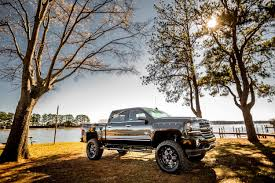 Alabama Firm Unveils New High-performance Pickups | Made In Alabama ... Sca Trucks Performance Ram Ewald Cjdr Part 1 Alabama Army Truck Getting It Runnin Dirt Every Day Ep 14 Chevy Black Widow Lifted Trucks Black Widow 2019 Chevy Silverado Allnew Pickup For Sale Cullman Auto Mall Al New Used Cars Sales Service Lifted Chevy Trucks For Sale On Craigslist Tragboardinfo Lifted 2014 Chevrolet 1500 Nationwide Autotrader Custom Tuscany At Moran Buick Gmcrm Motor Co The Best And Gmc