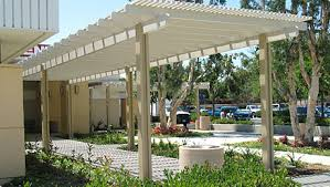Patio Enclosures Southern California by Griffith Co Aluminum Awnings U0026 Alumawood Patio Covers