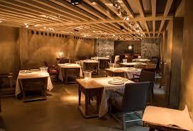guide michelin 2020 das sind ostbayerns sterne restaurants