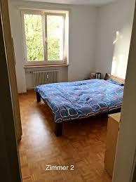 wunderschöne wohnung 4 5 z 3 schlafzimmer 1 bdz