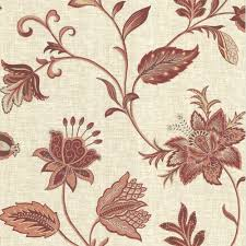 Heritage Salmon Jacobean Flower Wallpaper-302-66822 - The Home Depot Graham Brown 56 Sq Ft Brick Red Wallpaper57146 The Home Depot Wallpaper Canada Grey And Ochre Radiance Removable Wallpaper33285 Kenneth James Eternity Coral Geometric Sample2671 Mural Trends Birds Of A Feather Stunning Pattern For Bathroom Laura Ashley Vinyl Anaglypta Deco Paradiso Paintable Luxury Wallpaperrd576 Gray Innonce Wallpaper33274 Brewster Blue Ornate Stripe Striped Wallpaper Shower Tub Tile Ideasbathtub Ideas See Mosaic