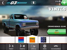 MMX Racing Cheats And Tips | Modojo 100 Monster Truck Racing Video Game Hill Climb For Android Download Formula Playstation Psx Isos Downloads The Iso Zone Army Trucker Parking Simulator Realistic 3d Military Lvo Fh 540 Ocean Race V21 Fs17 Farming 17 Mod Fs Racing Games Of 2016 Team Vvv Best Up Androgaming Super Trucks Playstation 2 2002 Mobygames Lovely Big Games Free Online 7th And Pattison Apps On Google Play In 2017