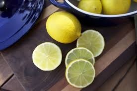 Preserve Carved Pumpkin Lemon Juice by Lemon Aid Use Lemons To Clean Copper Keep Pasta From Sticking