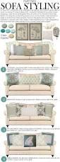 Milari Sofa And Loveseat by Best 25 Cream Sofa Ideas On Pinterest Cream Couch Cream Sofa
