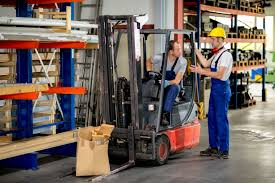 Forklift Accidents : Are People Safe Around Your Forklifts? - Toyota ... Avoiding Forklift Accidents Pro Trainers Uk How Often Should You Replace Your Toyota Lift Equipment Lifting The Curtain On New Truck Possibilities Workplace Involving Scissor Lifts St Louis Workers Comp Bell Material Handling Equipment 1 Red Zone Danger Area Warning Light Warehouse Seat Belt Safety To Use Them Properly Fork Accident Stock Photos Missouri Compensation Claims 6 Major Causes Of Forklift Accidents Material Handling N More Avoid Injury With An Effective Health And Plan Cstruction Worker Killed In Law Wire News
