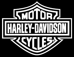 Amazon.com: Chroma Graphics Harley-Davidson Logo Cutz Rear Window ... Harley Recalls Electra Glide Ultra Classic Road King Oil Line Can Harleydavidson Word Script Die Cut Sticker Car Window Stickers Logo Motorcycle Brands Logo Specs History S Davidson Shield Style 2 Decal Download Wallpaper 12x800 Davidson Cycles Harley Motorcycle Hd Decal Sticker Chrome Cross Blem Lettering Cely Signs Graphics Assorted Kitz Walmartcom Gas Tank Decals Set Of Two Free Shipping Baum Customs Bar And Crashdaddy Racing Truck Bahuma