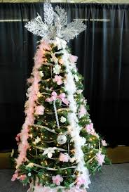 The Grinch Christmas Tree Star by Avenue Of Trees Sheep River Health Trust