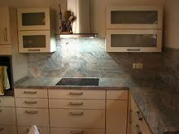 details zu küchenarbeitsplatte platte arbeitsplatte kücheninsel küche juparana india granit