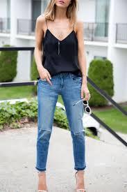 best 25 camisoles ideas on pinterest cami tops pink cami tops
