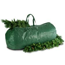Upright Christmas Tree Storage Bag Uk by Christmas Tree Storage Bags Rolling Christmas Tree Storage Bag In