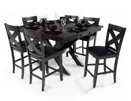 Bobs Furniture Kitchen Sets by 28 Bobs Furniture Kitchen Sets Fresh Bobs Furniture Kitchen