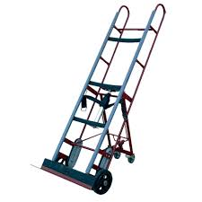 Vestil APPL-1200-72 Steel Appliance Cart - 1200 LB Capacity Milwaukee 300 Lbs Capacity Hand Truckhd250 The Home Depot Wesco 230077 Steel Heavy Duty Auto Rewind Appliance Truck With Miraculous Cosco 1000 Lb 3 In 1 Alinum Assisted With Refrigerator Dolly Inspirational Amazon Com Roughneck Industrial Magliner 800 Lb Dual Spherd Shop Trucks Dollies At Lowescom Wrought Iron Stair Climbing Rental Kits Staircase Cart 10675 Titan Ii Fold Down Rear Wheels Collapsible Ace Hdware Truck Fridge Delivery 3d Rendering Stock Moving Supplies
