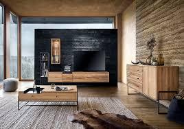 ihr wohnzimmer kann mehr wimmer wohnkollektionen