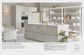 100 Designing Home Lovely Cuisine Ikea 2017 20 On Interior Ideas