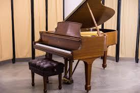 new used pianos restorations steinway yamaha more