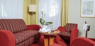 best western plus hotel bautzen bautzen günstig buchen its