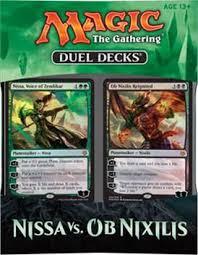 mtg deck ideas best 25 mtg duel decks ideas on mtg search magic the
