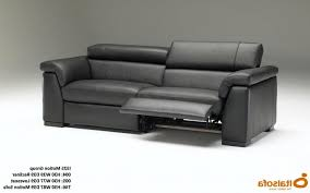 Italsofa Leather Sofa Sectional by Italsofa Leather Sofa Militariart Com