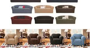 sofa target slipcovers loveseat white couch slipcovers target
