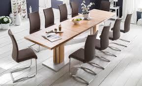 esszimmer günstige stühle in braun kaufen