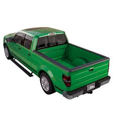 Build Your Billy Box | Billy Boxes Toolboxes Drake Equipment Truck Bed Slide In Pop Up Camper Best Resource Viper Tool Storage Decked Organizer And System Abtl Auto Extras Boxes The Home Depot Storage Archives Weekendatvcom Low Profile Kobalt Truck Box Fits Toyota Tacoma Product Review Youtube Shop At Lowescom John Deere Us Snapon Vs Harbor Freight Tool Boxes Used 2004 Nissan Frontier Ex King Cab For Sale New Dewalt Chest
