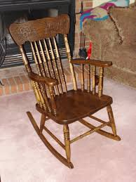 LITTLEWORKSHOP Services Page Details About Ladies Quartersawn Oak Empire Rocker Child Sized Style Antique Rocker With Rattan Seat And Back Pair Of French Style Armchairs 479604 Antique Cube Chair Collectors Weekly 1900s American Mahogany Rocking Lionclaw Amazoncom Pnic Blanket Waterproofvintage Lacy Tall Carved Stick Ball Exactly Like Littleworkshop Services Page Revival Claw Foot Paw Feet Recent Upholstery 31593 Grotto Open Scallop Carved Silver An Empire Rocking Chair From The End Of 19th