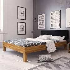 schlafzimmer bett sadarian