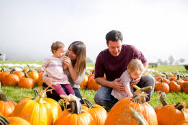 Pumpkin Farms In Southern Maryland by Sinkland Farms Premier Country Wedding Venue