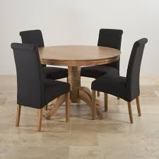 Result Of Black Dining Table – Gallery Image Site
