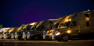May Trucking Company May Trucking Company Lights On The Hill Memorial Inc Home Facebook Kentucky Rest Area Pics Part 5 Charles Bailey Flickr Tnsiams Most Teresting Photos Picssr Conway Trucks On American Inrstates Atlanta Cbtrucking Our Team The Greatest Show Earth 104 Magazine