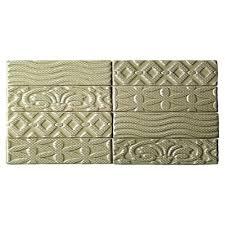 The Tile Shop Lexington Ky by Gray Ceramic Tile Tile The Home Depot