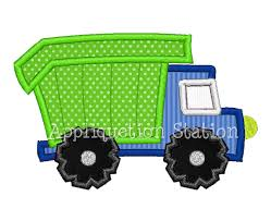 Dump Truck Applique Machine Embroidery Design Blue Green Boy Garbage ... Grave Digger Clipart 39 Fire Truck Drawing Easy At Getdrawingscom Free For Personal Use Vintage Stitch Applique Market Modern Monster Quilt Tutorial Therm O Web Blaze Design 3 Sizes Instant Download Heart Shirt Harpykin Designs Trucks Stock Vector Art More Images Of Adventure 165689025 25 Sewing Patterns Kids Swoodson Says Blazing Five By Appliques With Character Clipartxtras School Bus Lunastitchescom Easter Egg Dump Tshirt Raglan Jersey Bodysuit Bib