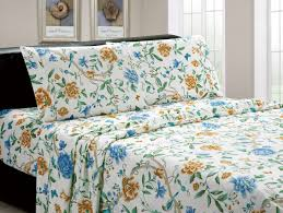 Bed Sheet Material by Bed Sheet Fabrics A Guide Linen Store