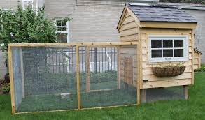 Chicken Coop Plans 10 Hens 13 10 Free Coop Designs For Keeping ... T200 Chicken Coop Tractor Plans Free How Diy Backyard Ideas Design And L102 Coop Plans Free To Build A Chicken Large Planshow 10 Hens 13 Designs For Keeping 4 6 Chickens Runs Coops Yards And Farming Diy Best Made Pinterest Home Garden News S101 Small Pictures With Should I Paint Inside