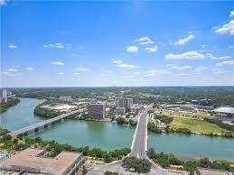 100 Austin City View 210 Lavaca St S 3205 TX 78701 W Residences MLS4758383