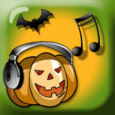 Scary Halloween Ringtones Free by Scary Sounds Halloween Ringtones For Iphone By Ivan Milanovic