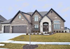 11060 deer ln orland park il 60467 mls 09149242 movoto