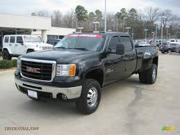Gmc Crew Cab Dually For Sale, Dually Truck For Sale | Trucks ...